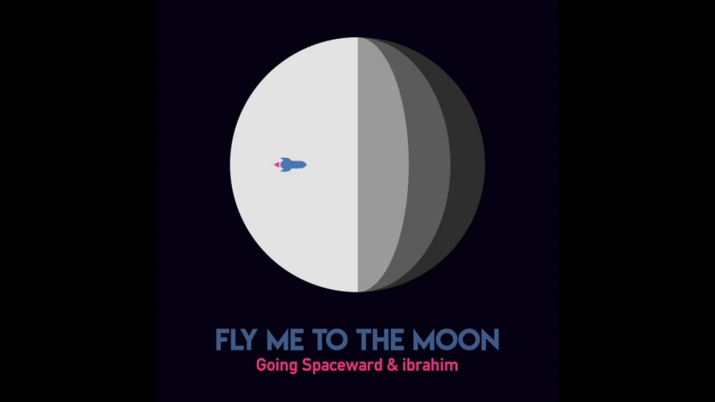 fly me to the moon lyrics